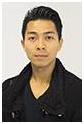 Alex Van Duong