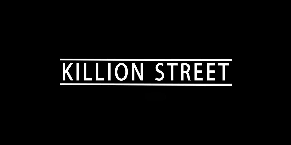 Killion Street Reel